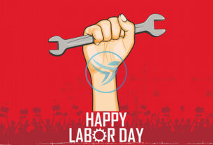 International-labour-Day