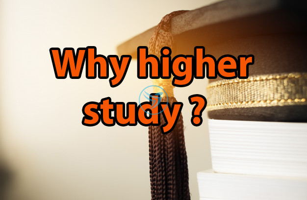 why-higher-study-in-abroad