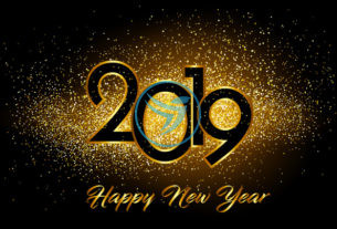 happy-new-year-realworlds