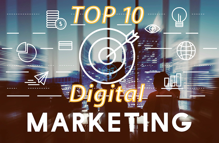 top--digital-marketing-company-bd