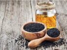 benefit of black seed and honey